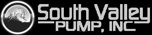 sv-pump
